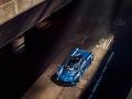 Pagani Huayra Roadster 4