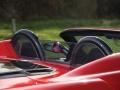 Ferrari 16M Scuderia Spider-18