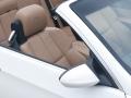 BMW M3 E93 Cabriolet 10