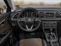 seat-leon-x-perience-test-21