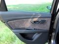 seat-leon-x-perience-test-13