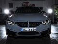 BMW M4 Cam-Shaft 2017