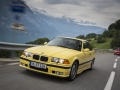 bmw-m3-e36-coupe-7