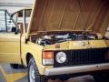 Range Rover Classic 12