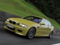 bmw-m3-e46-coupe-2