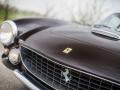 1964 Ferrari 250 GT:L Berlinetta Lusso Scaglietti 6