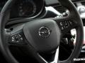 Opel Corsa OPC 2016 4