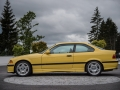 bmw-m3-e36-coupe-6