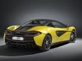McLaren 570S Spider-24