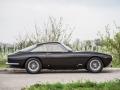 1964 Ferrari 250 GT:L Berlinetta Lusso Scaglietti 4
