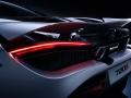 McLaren-720S-(8)