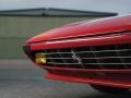 Ferrari 512 BBi-9