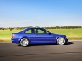 bmw-m3-e46-competition-3