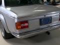 bmw-2002-jay-leno5