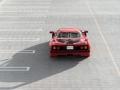 1990 Ferrari F40 23