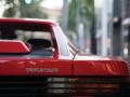 1986 Ferrari Testarossa Monospecchio 7