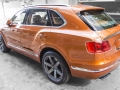 DMC Bentley Bentayga 2