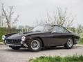 1964 Ferrari 250 GT:L Berlinetta Lusso Scaglietti 1
