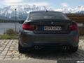 BMW M2 Coupé-26