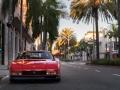 1986 Ferrari Testarossa Monospecchio 6