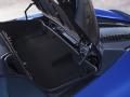 McLaren 570S Spider-14