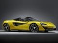 McLaren 570S Spider-31