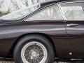 1964 Ferrari 250 GT:L Berlinetta Lusso Scaglietti 9