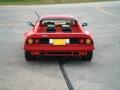Ferrari 512 BBi-23
