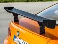 BMW M3 E92 GTS 5