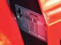Ferrari 16M Scuderia Spider-33