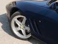 2006 Ferrari 575 Superamerica 8