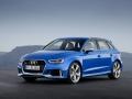 Audi RS3 Sportback 6