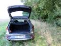 seat-leon-x-perience-test-10