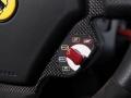 Ferrari 16M Scuderia Spider-25
