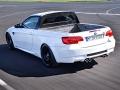 BMW M3 E93 Pickup 13