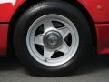 Ferrari 512 BBi-13