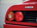 Ferrari 512 BBi-25