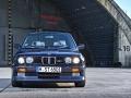 bmw-m3-e30-cabriolet-5
