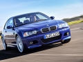 bmw-m3-e46-competition-2