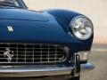 1966 Ferrari 330 GT Pininfarina 9