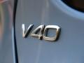 volvo-v40-polestar-test-2016-24