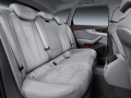 Audi A4 allroad quattro 2016