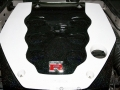 Nissan GT-R Kombi
