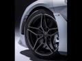 McLaren-720S-(13)