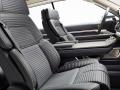 Lincoln Navigator Concept 2016