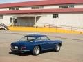 1966 Ferrari 330 GT Pininfarina 3