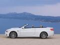 BMW M3 E93 Cabriolet 3
