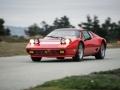 Ferrari 512 BBi-15