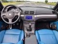 bmw-m3-e46-cabriolet-9