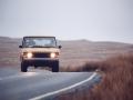 Range Rover Classic 2
